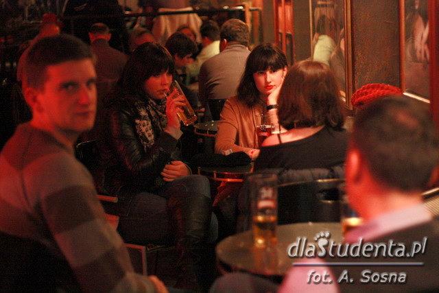 WOW! Wielkie otrzesiny Łodzi 2011 - zdjęcie nr 583446