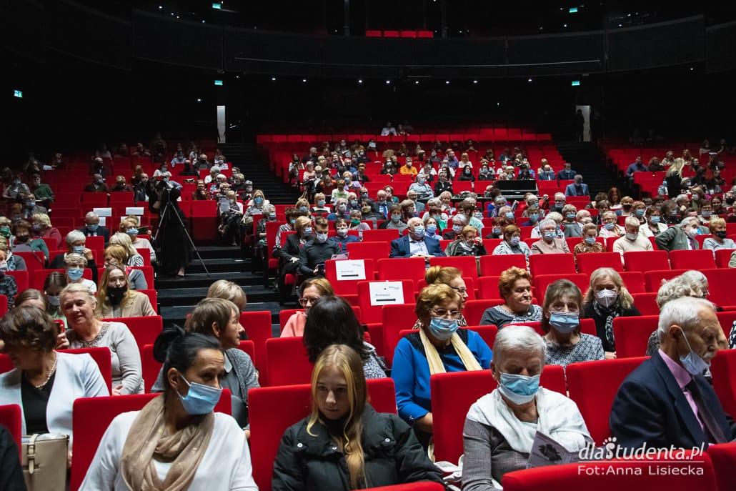 Antonina Campi Opera Masterclass 2021 - zdjęcie nr 1576341