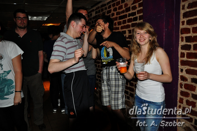 Piana Party - zdjęcie nr 496713