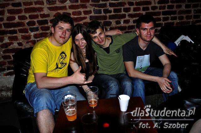 Piana Party - zdjęcie nr 496717