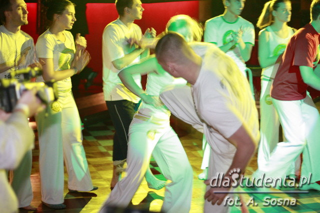 WOW! Wielkie otrzesiny Łodzi 2011 - zdjęcie nr 583397