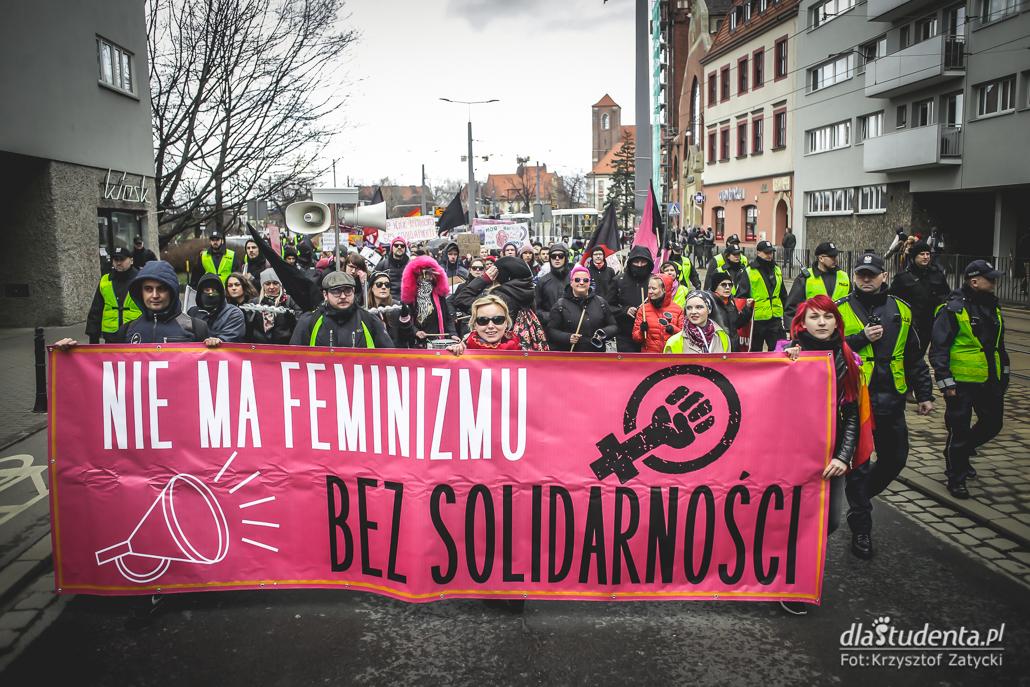 Manifa 2019 we Wrocławiu