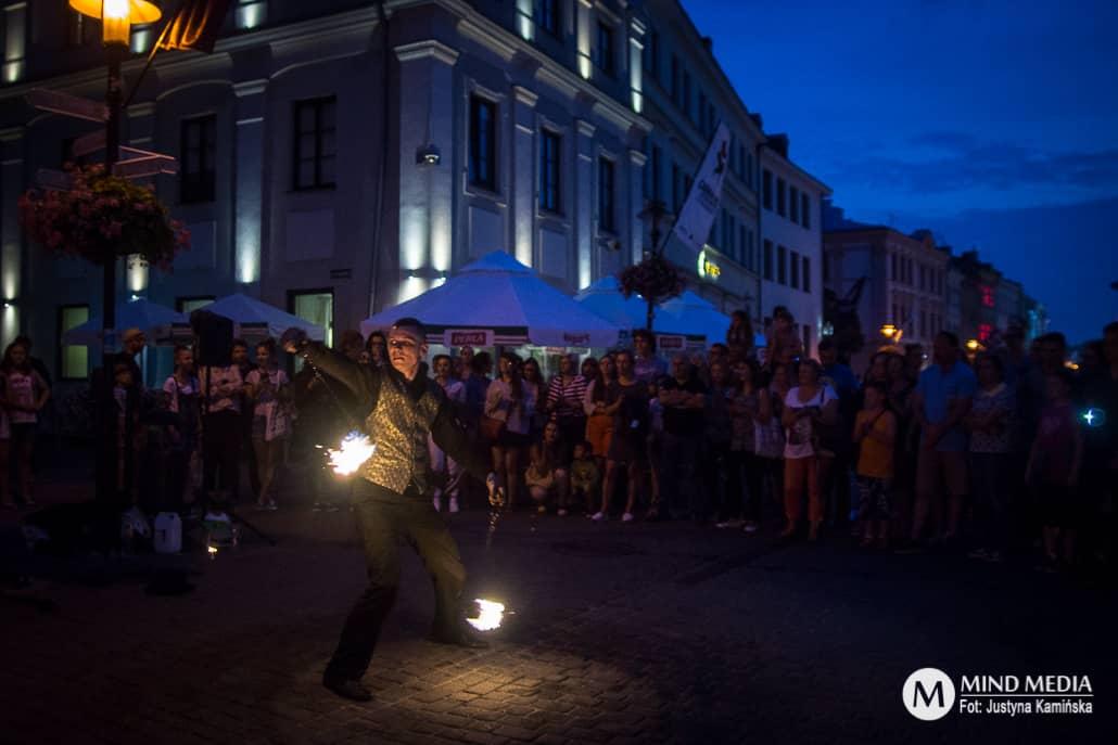 Carnaval Sztukmistrzów - zdjęcie nr 1318724