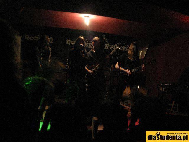 Koncert Rock In Rocker - zdjęcie nr 10