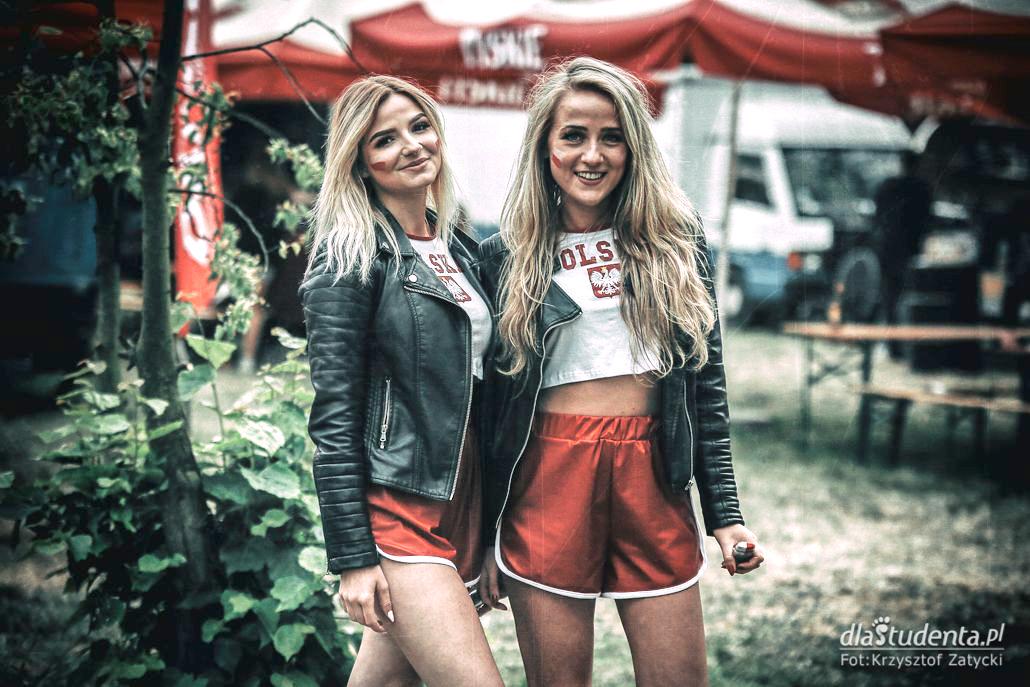 Eleven Bike Fest 2018 - dzień 3 - zdjęcie nr 7