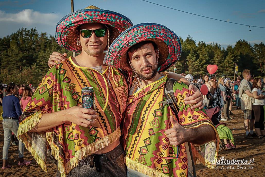 Wspomnienia muzycznych festiwali 2019 - zdjęcie nr 9