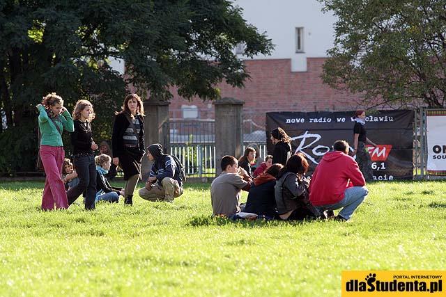 Last Minute Summer Fest 2006 / piątek - zdjęcie nr 6