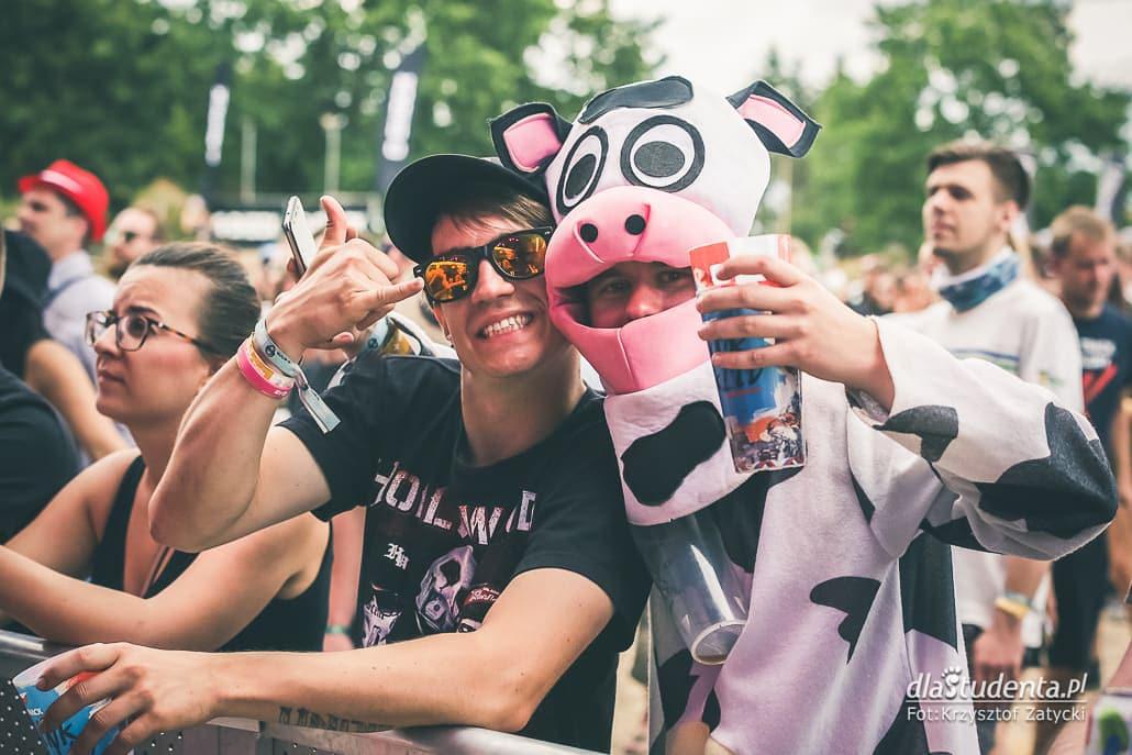 Wspomnienia muzycznych festiwali 2019 - zdjęcie nr 10