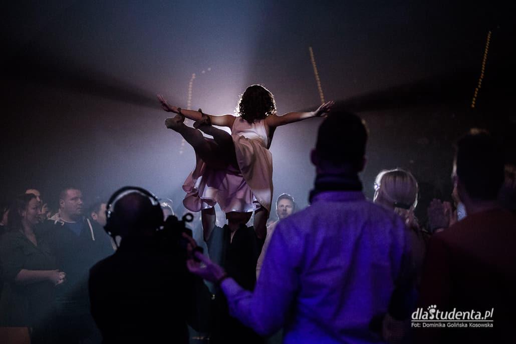 Tribute to Dirty Dancing - Music & Dance Show - zdjęcie nr 9