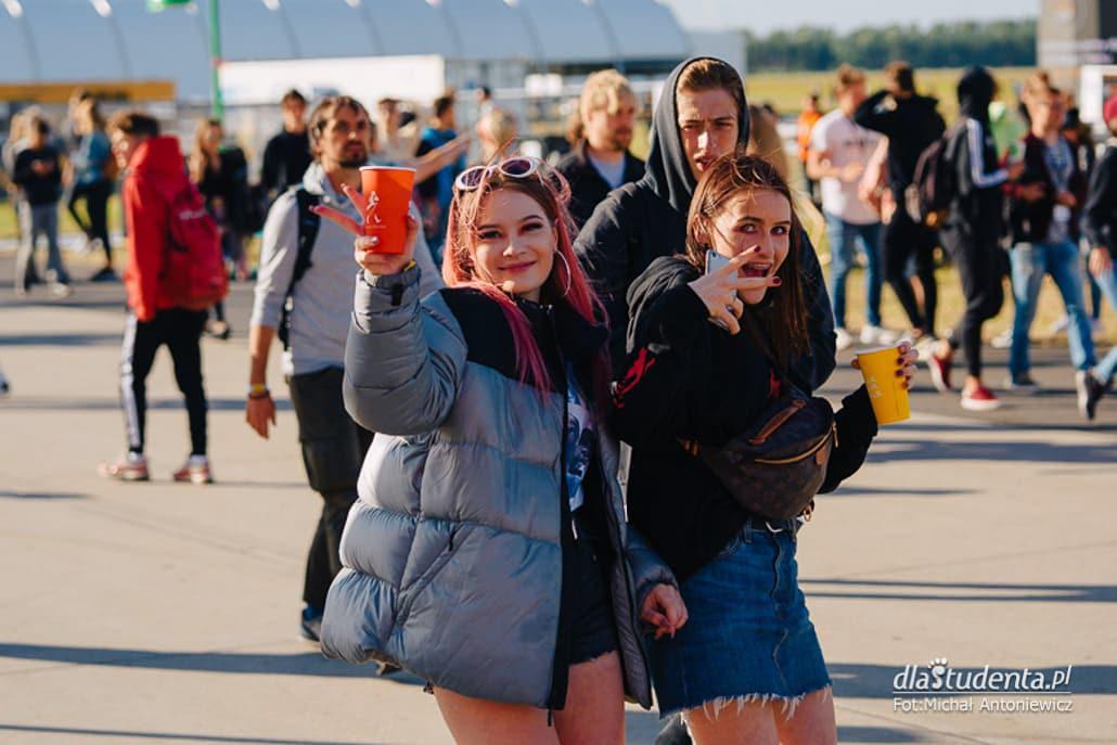 Wspomnienia muzycznych festiwali 2019 - zdjęcie nr 8