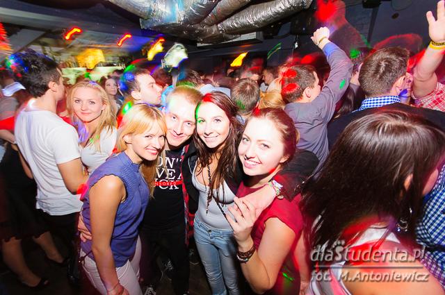 WOW! - Wielkie Otrzęsiny Wielkopolski 2012 - zdjęcie nr 794120