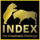 INDEX the Investment Challenge