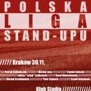 Polska Liga Stand-upu