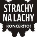 Strachy na Lachy