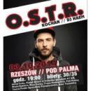 O.S.T.R.(OSTR) + Wielki Format