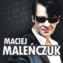 Maciej Maleńczuk z Zespołem Psychodancing