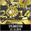 Sylwester 2014 - Klubówka domówka w CK Wiatrak!