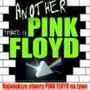 Another Pink Floyd Polski Tribute To...