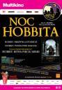ENEMEF: Noc Hobbita z przedpremierą Bitwy Pięciu Armii