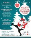 Bluesowa Orkiestra Świątecznej Pomocy