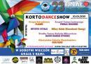 Korto-Dance-Show