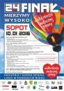 24. Finał WOŚP 2016 w Sopocie - program