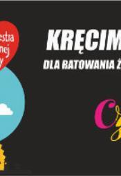 25. Finał WOŚP 2017 w Częstochowie - program