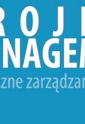 Konferencja Project Management 2017