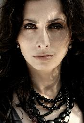 Aida Kosojan- Przybysz - koncert na dzień kobiet