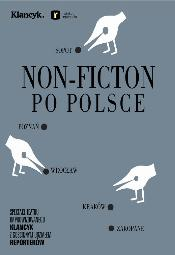 Klancyk i NON-FICTION