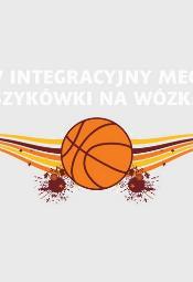 Juwenalia Olsztyńskie Kortowiada 2017: 4. integracyjny mecz na wózkach