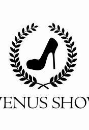 Juwenalia Olsztyńskie Kortowiada 2017: Wenus Show