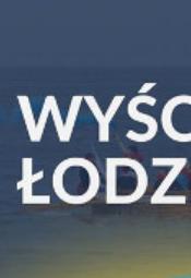 Delfinalnia 2017: Regaty ŁODZI Wiosłowych