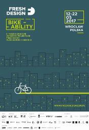 Finał 5. edycji Fresh Design - Bikeability