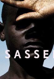 Viviane Sassen: Leksykon