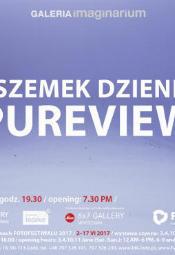 Przemek Dzienis: Pureview