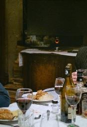 """""""Sieranevada"""" w Dyskusyjnym Klubie Filmowym"""