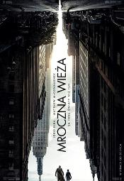 Mroczna Wieża - pokaz przedpremierowy