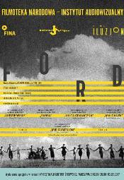 Przegląd filmów Aleksandra Forda