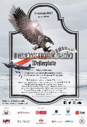 """II Koncert Niepodległości """"Westerplatte"""""""