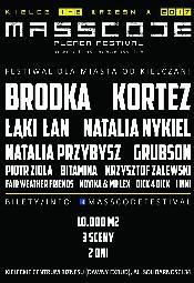Masscode Festival