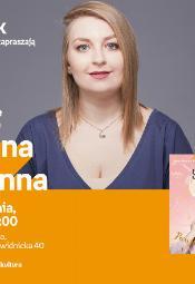 Panna Joanna odwiedzi Wrocław - spotkanie z popularną vlogerką
