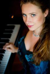 Chwila dla muzyki - bezpłatny koncert chopinowski