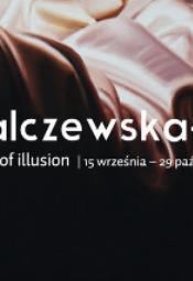 Zasłona iluzji