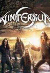 Wintersun+ Whispered + Black Therapy