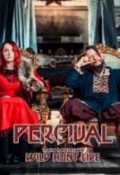 "Percival ""Wild Hunt Live"""