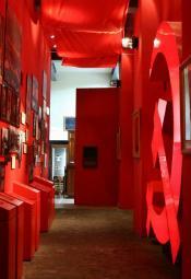 Wystawa projektów Nizio Design International