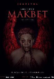 """Próba prasowa """"Makbeta"""" w Teatrze Muzycznym Capitol"""