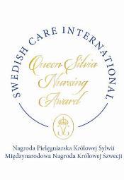Termin zgłoszeń do 2. edycji konkursu o Nagrodę Pielęgniarską Królowej Sylwii