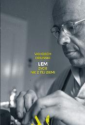 Literatura pod napięciem - Wojciech Orliński